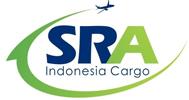 Layanan Cargo Terbaik Port To Port Bandara Juanda Surabaya